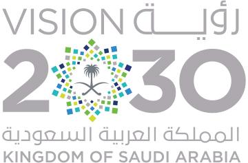 2030logo